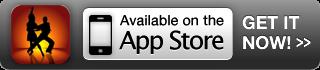 Cotto Federico - Versione 1.2 disponibile su App Store!