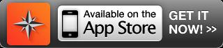 iWindRose – Versione 2.3.1 disponibile su App Store!